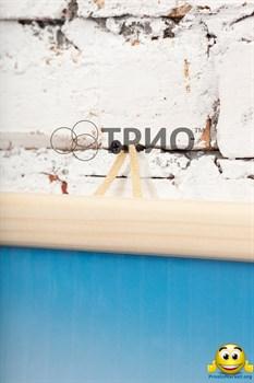 Обогреватель пленочный на стену «Горная деревня (Халльштатт)» - фото 5526