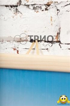 Обогреватель пленочный на стену «Горная деревня (Халльштатт)» (уценка) - фото 6050