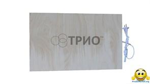 Подставка-обогреватель 100Вт
