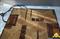 Коврик с подогревом 55х75 (комби) 75Вт - фото 5571